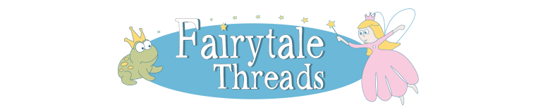 Fairytale Threads