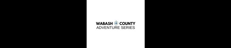 Visit Wabash County