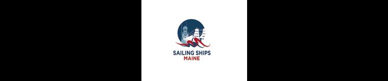 Sailing Ships Maine