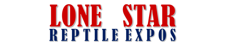 Lone Star Reptile Expos