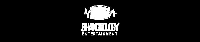 Bhangrology