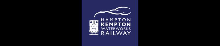 Hampton & Kempton Waterworks Railway Limited