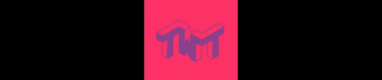 TWT19