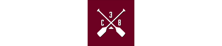 Centennial 38