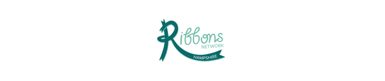 The Ribbons Network