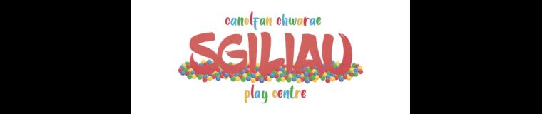 Sgiliau Play Centre