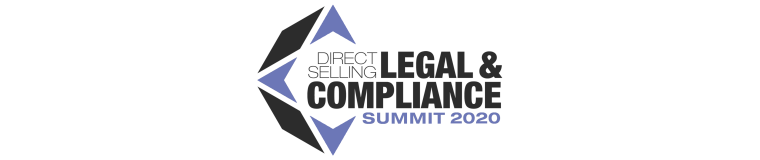 Direct Selling Legal & Compliance Summit