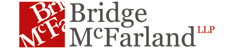 The Bridge McFarland Halloween Quiz