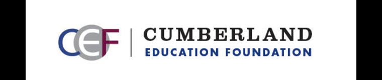 Cumberland Education Foundation