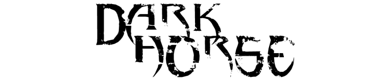 Dark Horse Music