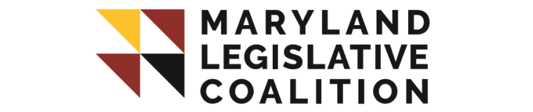 Maryland Legislative Coalition