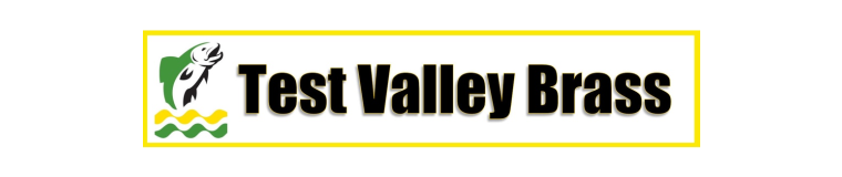 Test Valley Brass