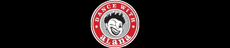 Dance With Alana