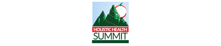 October 27, 2019 Holistic Health Summit Registration