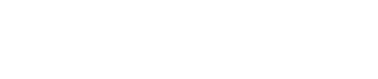 JTT Events Ltd