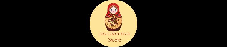Lisa Lobanova Studio