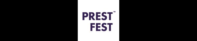Prestfest