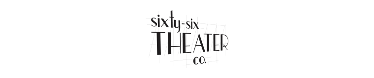 Sixty-six Theater Co.