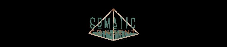 Somatic Consent