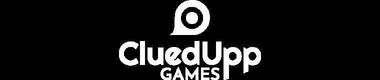 CluedUpp Murder Mysteries