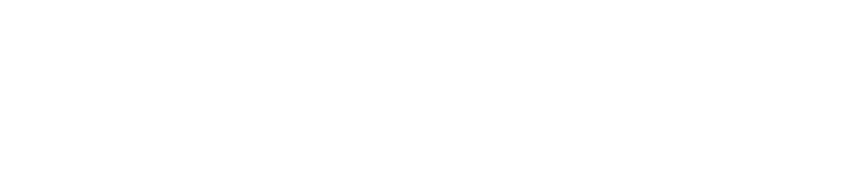 Accounting Excellence 2020 Awards
