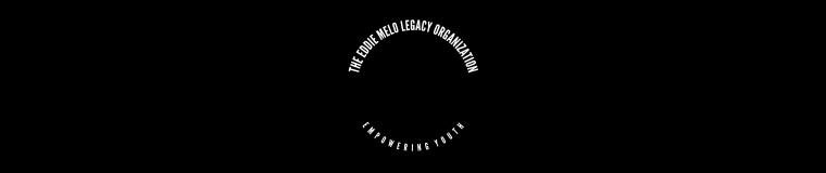 Eddie Melo Legacy Organization