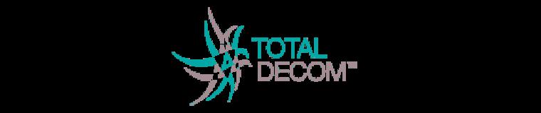 TotalDECOM