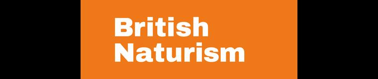 British Naturism Events