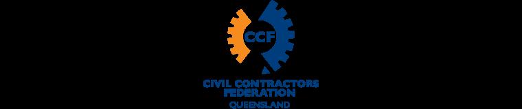 Civil Contractors Federation Queensland