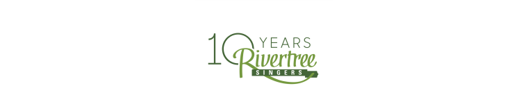 Rivertree Singers