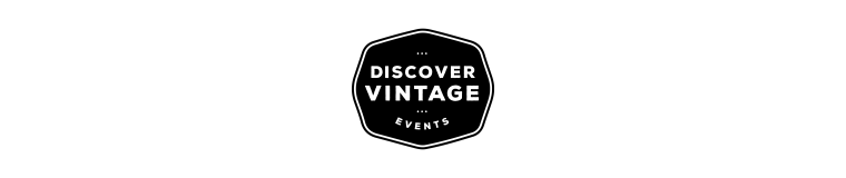 Discover Vintage Events