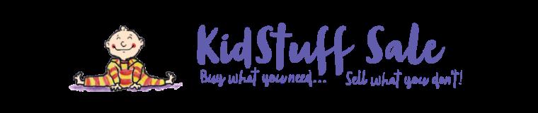 KidStuff Sale