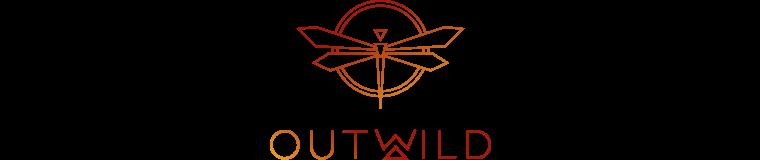 Outwild