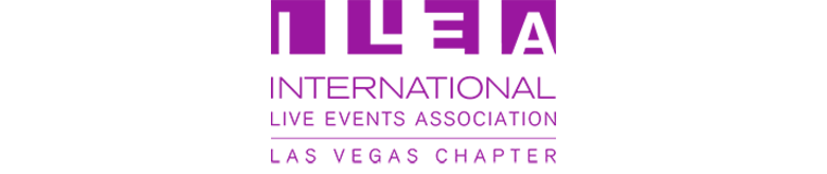 ILEA Las Vegas Chapter