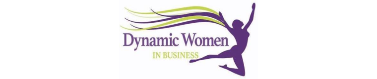 Dynamic Women in Business