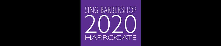 The British Association of Barbershop Singers
