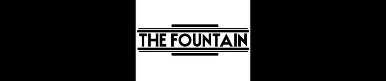 The Fountain Box Office