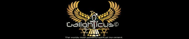 Galighticus