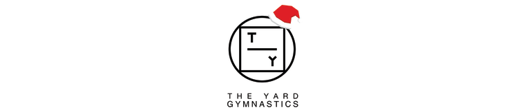 THE YARD by People In Motion Pte Ltd