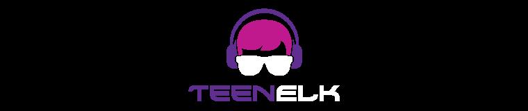 TeenElk