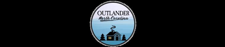 Outlander North Carolina