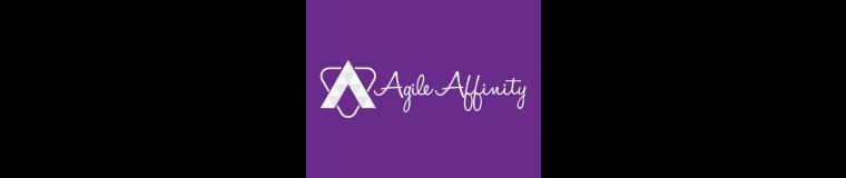 Agile Affinity