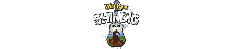 Summer Shindig 2019