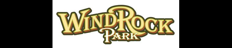 Windrock Park Spring Shindig 2021