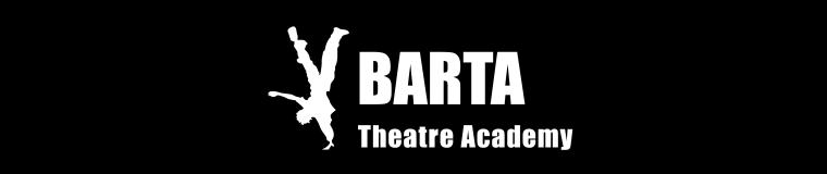 BARTA Theatre Academy