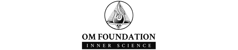OM-Stiftung Innere Wissenschaft gGmbH