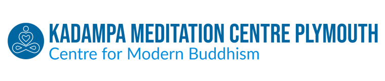 Kadampa Meditation Centre Plymouth