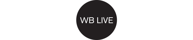White Branch Live Ltd