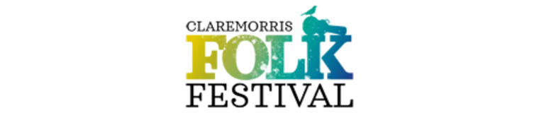 Claremorris Folk Festival