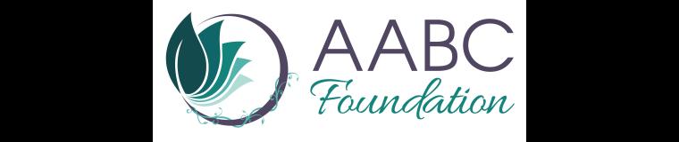 AABC Foundation